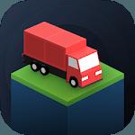 Cargo Mania icon
