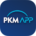 Philip Kotler Marketing App icon