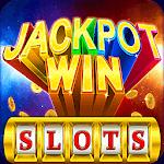 Millionaire Casino Slots icon