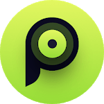 Placeter - Family Locator & Tracker icon