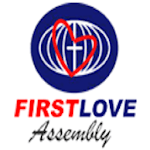 FirstLove Mobile icon