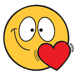 Emojidom Stickers for WhatsApp (WAStickerApps) icon