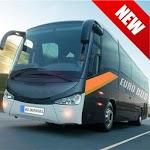 Europe Bus Simulator icon
