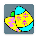 Surprise Eggs Song icon