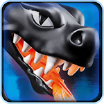 PLAYMOBIL Dragons icon