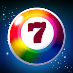 Bingo DreamZ - Free Online Bingo Games & Slots for pc logo