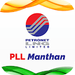 PLL Manthan by Petronet LNG Limited icon