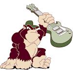 Red Gorilla Music Fest icon