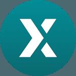 Poloniex Crypto Exchange icon