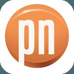 PN Symposium 2019 icon