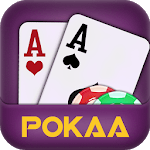 6+ Poker - The Short Deck Texas Hold'em icon