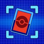 Pokémon TCG Card Dex for pc logo