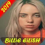 Billie Eilish Songs 2019 icon