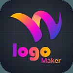Logo Maker: Logo Designer & Poster Maker icon