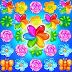 Dream Garden Blossom icon