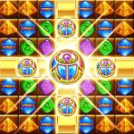 Treasure Hunter Epic icon