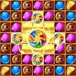 Jewels Free Pirate icon