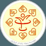 پیوند icon