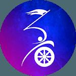 Pragyan '19 icon