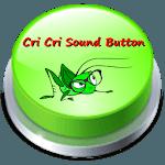 Cri Cri Sound Button icon