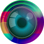 Pro Magic Camera  -  Full HD icon