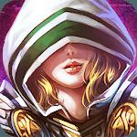 Eternal Fury 2 - Fantasy Strategy RPG icon