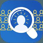 Profiler Analyzer icon