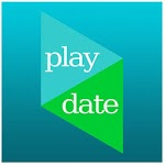 Kids Play Date icon