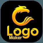 Logo Creator - Logo Lab,Logo Maker Free,Free Logos icon