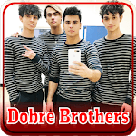 Dobre Brothers Songs - You Know You Lit Video mp3 icon