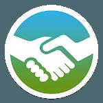Proposal Engine icon