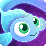 Super Starfish icon