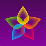 Psychics 24/7 icon