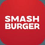 Smashburger Rewards icon