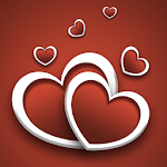 Love Stories In Hindi ( Hindi True Love Story) icon