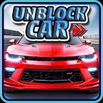 Unblock car 2019 icon