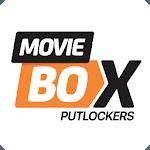 HD MOVIES 2019 PRO icon