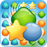 60 Seconds - Puzzle icon