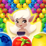 Bubble Story - 2019 Puzzle Free Games for pc logo