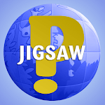 Jigsaw Puzzler icon