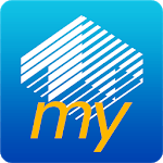 myTrustmark® Mobile icon