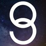 Gravity for pc logo