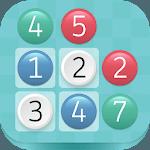 Sum+ Puzzle - Unlimited Level icon