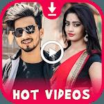 Video Downloader for TikTok icon