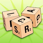 SCRIBBAGE icon