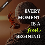 Life Inspirational Quotes for pc logo