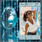 Digital Photo Frames icon