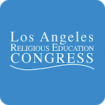 Religious Education Congress icon