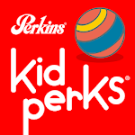 Perkins Kid Perks icon