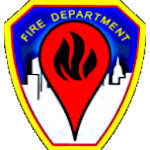 FDNY Calendar Fire & Ems icon